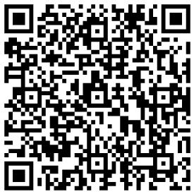 CFR QR Code